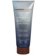 Mineral Fusion Strenghtening Conditioner