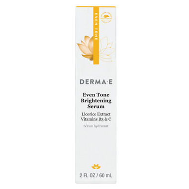 Derma E Even Tone Brightening Serum