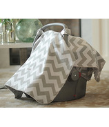 Carseat Canopy Chevy