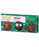 Dufflet Amigos Forest Friends