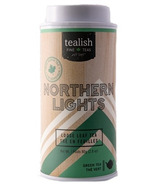 Tealish Northern Lights Whole Leaf Green Tea