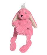Huggle Hounds Knotties Bunny
