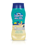 Coppertone Kids Sunscreen Lotion