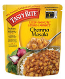 Tasty Bite Channa Masala
