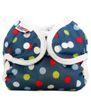 Bummis Simply Lite Diaper Cover