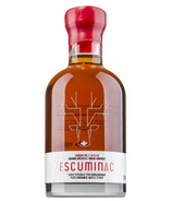 Escuminac Medium No. 1 Great Harvest Maple Syrup