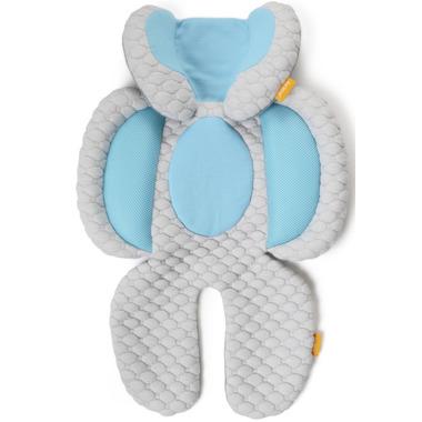 Brica CoolCuddle Head & Body Support