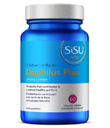 SISU Kids' Dophilus Plus Chewable