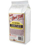 Bob's Red Mill Cornstarch