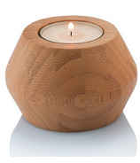 bambu HighLight/LowLight Reversible Candle Holder Thick Style