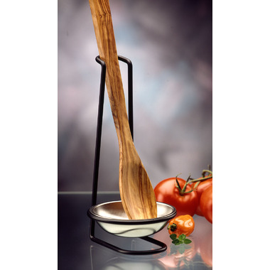 Prodyne Spoon Rest