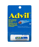 Advil Tablets Pocket Pack