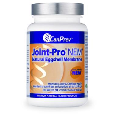 CanPrev Joint-Pro NEM