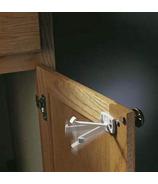 KidCo Swivel Cabinet & Drawer Lock