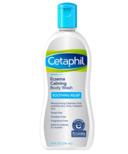 Cetaphil RESTORADERM Nourishing Body Wash