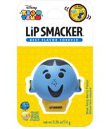 Lip Smacker Dory Tsum Tsum Lip Balm