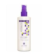 ANDALOU naturals Lavender & Biotin Full Volume Style Spray
