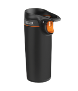 Camelbak Forge Travel Mug Stormy Orange