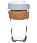 KeepCup Brew Cork Fika