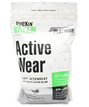 Rockin Green Platinum Series Active Wear Detergent