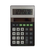 Sharp Recycled Plastic Housing Calculator