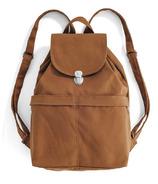 Baggu Backpack in Chestnut