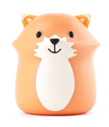 Kikkerland Toothbrush Holder Fox