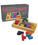 Family Games America Quantumino