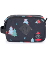 Parkland Valley Pouch Travel Kit II