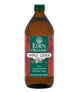 Eden Organic Apple Cider Vinegar