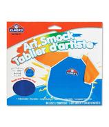 Elmer's Art Smock