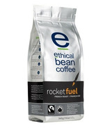 Ethical Bean Coffee - Rocket Fuel