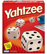 Yahtzee Classic