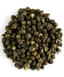 Four O'Clock Jasmine Pearls Green Tea
