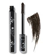 100% Pure Fruit Pigmented Ultra Lengthening Mascara Dark Chocolate