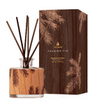 Thymes Frasier Fir Northwoods Reed Diffuser Petite