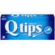 Q-Tips Cotton Swabs 400 Count