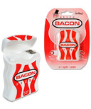 Accoutrements Bacon Floss
