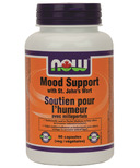 NOW Foods Mood Support with St. John's Wort