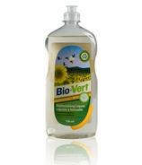 Bio-vert Dishwashing Liquid