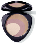 Dr. Hauschka Limited Edition Teint Powder