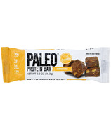 Julian Bakery Almond Fudge Paleo Protein Bar