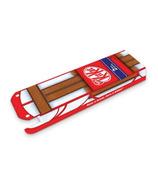Kit Kat Chocolate Bar Sleigh