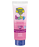 Banana Boat Baby Sunscreen Lotion