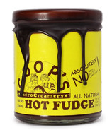 Coop's Hot Fudge Sauce