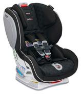 Britax Advocate ClickTight Convertible Car Seat Circa