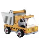 Hape Toys Dumper Truck