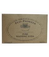 Eco-Pioneer Pure Washing Soda