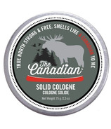 Walton Wood Farm The Canadian Solid Cologne