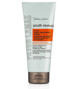 Peter Lamas Youth Revival 5 Oil Hair Treatment Mask